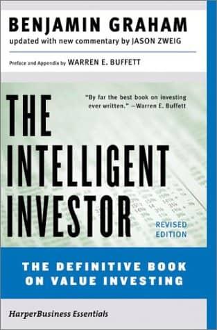 Инвестиционные стратегии от гуру. Версия Validea